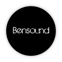 music for YouTube Bensound