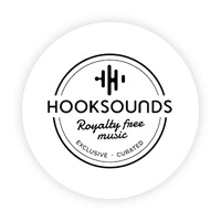 music for YouTube Hooksounds