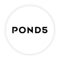 music for YouTube Pond5