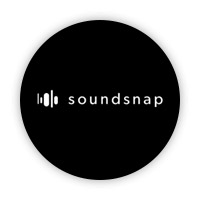 music for YouTube Soundsnap